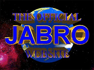 J.A.BRO Web Site Intro